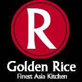 Sushi und japanisches Restaurant in  Berlin Mitte – Golden Rice