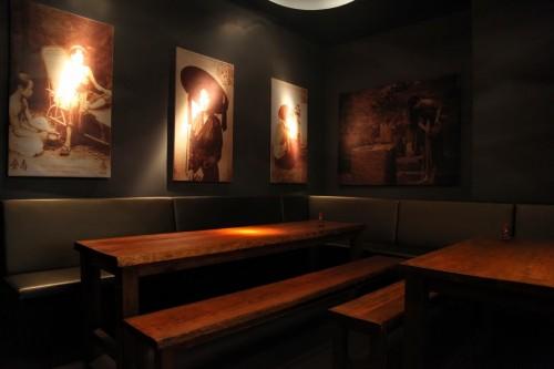 asiatische-spezialitaeten-restaurant-berlin.jpg