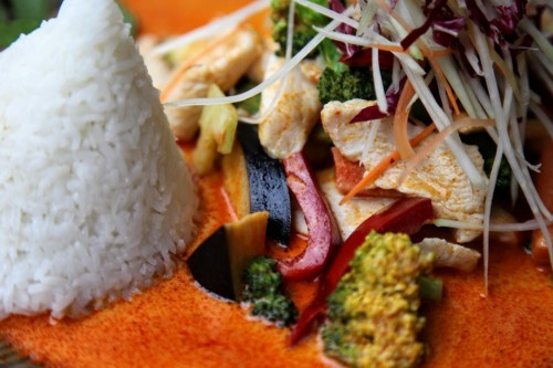 japanisches-restaurant-berlin-mitte.jpg
